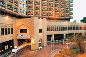 Is It True That You Are Searching For A Hotel In Karachi Will Undoubtedly Discover What On Pakaistan S Driving Booking