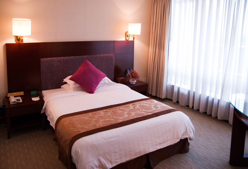 Naran kaghan hotels naran kaghan valley mansehra pakistan for Ideal hotel design booking