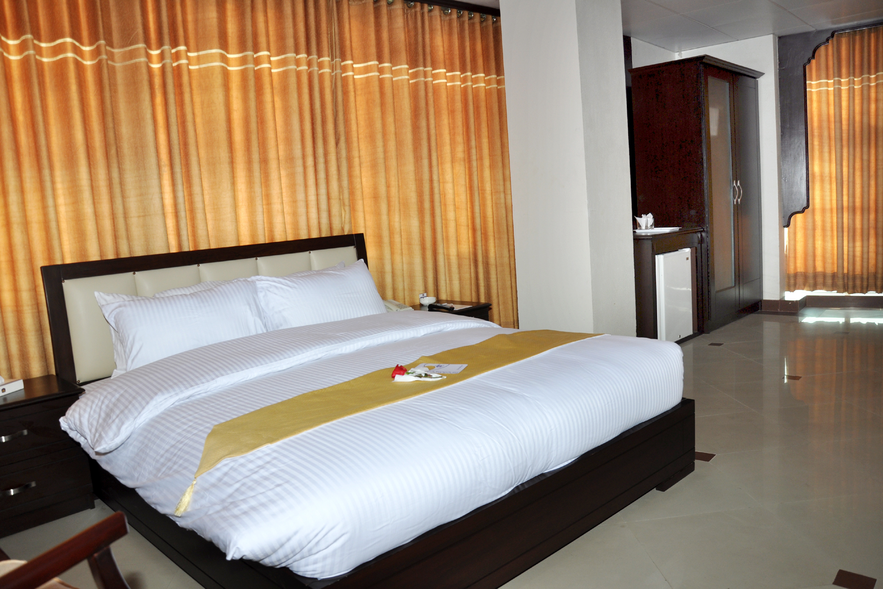 Book Best Western Hotel Lahore On Cheap Rates Imusafir Pk