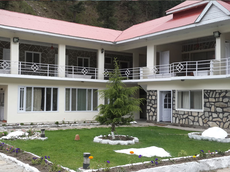 Best Hotels In Naran Kaghan Newatvs Info