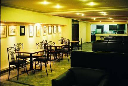 Mirage Hotel Lahore Room Rates