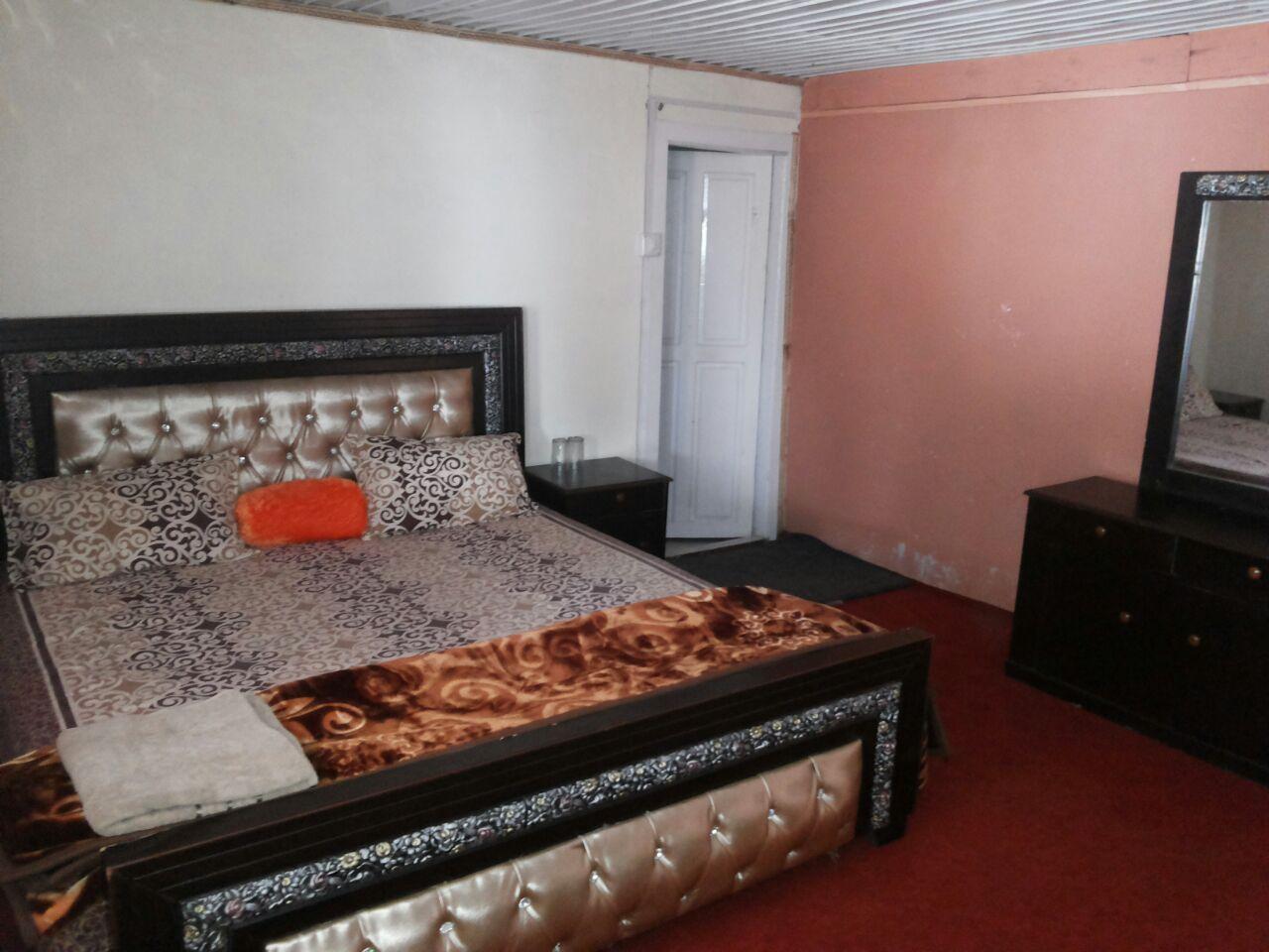Cheap Rooms At The Shard