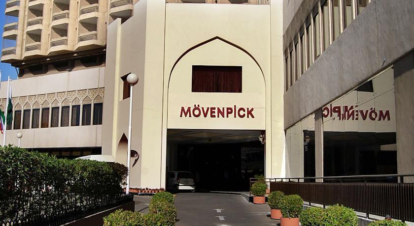 Sheraton Hotel Karachi Room Rates