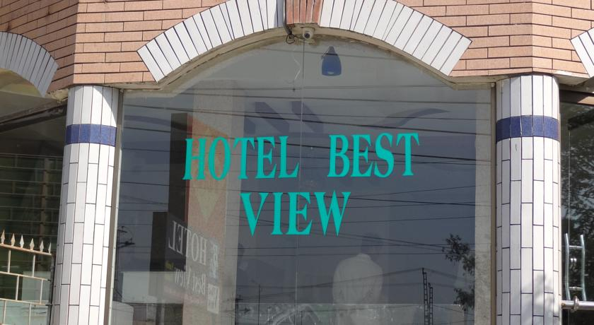 Hotel Best  View Rawalpindi_image