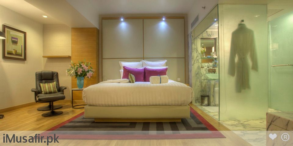 Hotel rooms for dating in karachi