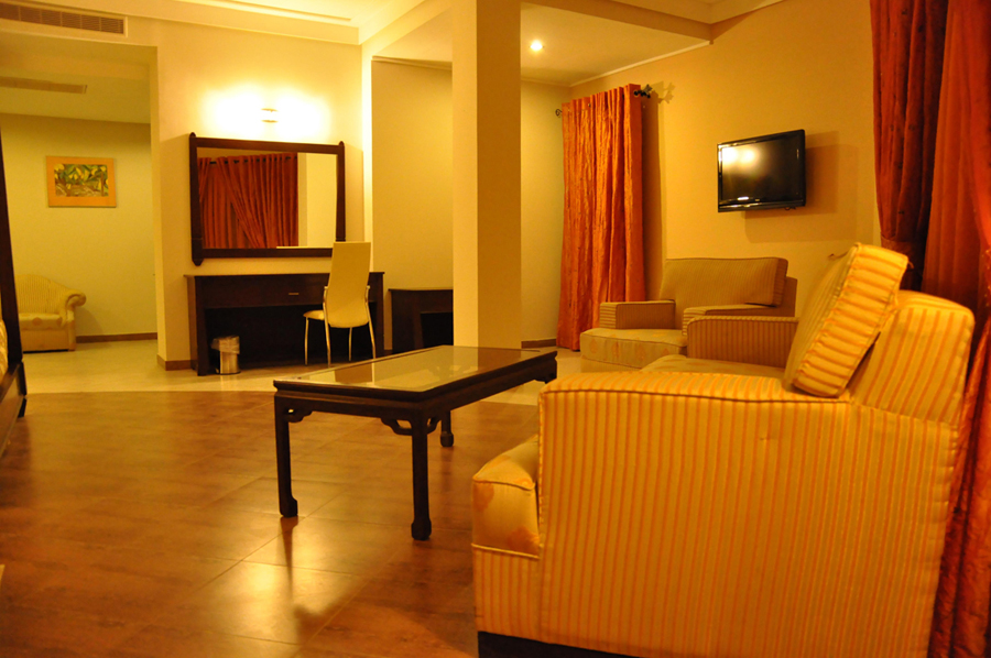 Regency Hotel Islamabad Room Rates