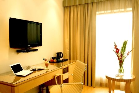 Beste dating hotels in lahore