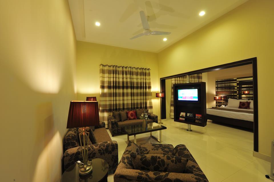Sindbad Hotel Multan Room Rates