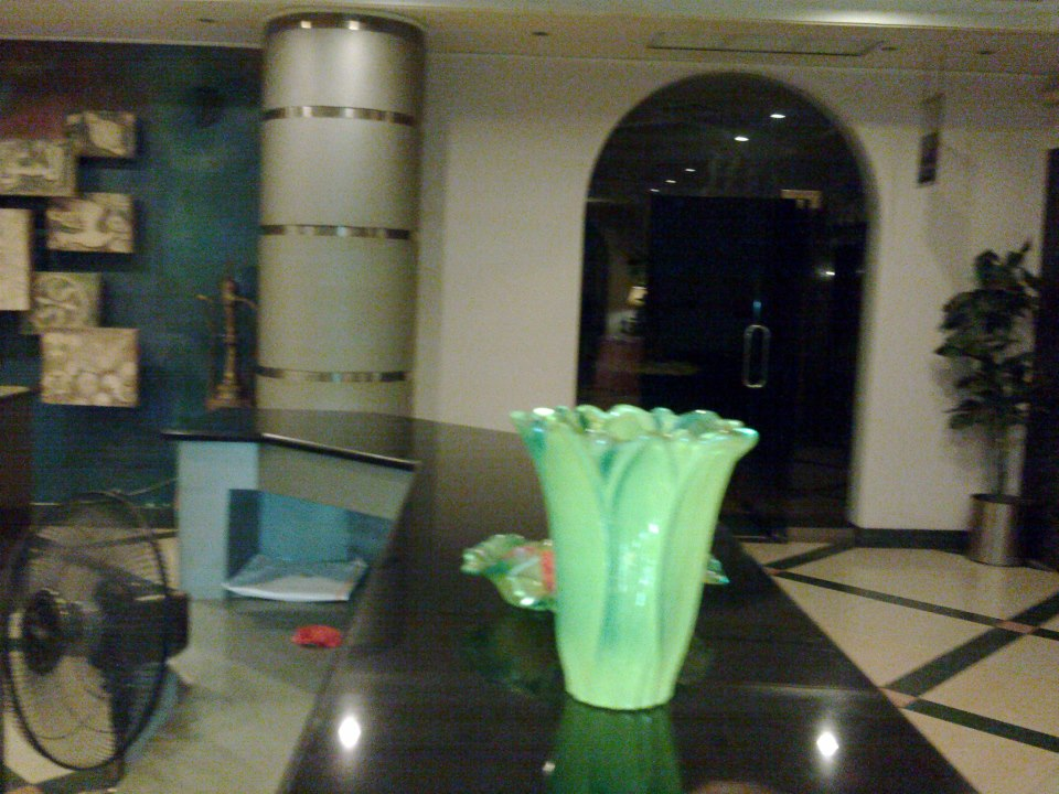 Grand Regency Hotel Mirpur_image