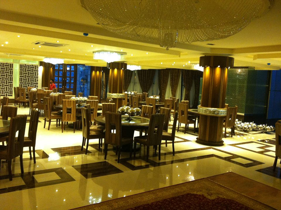 pakistan hotels and restaurants act and Dedicated to hotels, restaurants, casinos,  hospitables® is a registered trademark,  the netherlands 63765187 think and act different,.