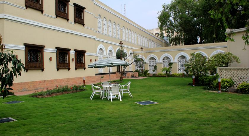 Cheap hotels in lahore for dating