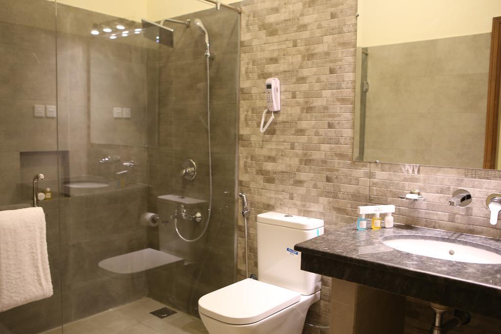 Reservation In Dreamworld Resort Karachi On Cheap Rates