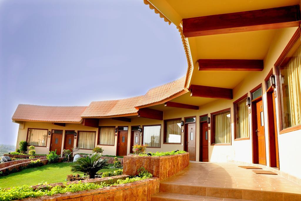 PROMO] Dreamworld Resort Hotel And Golf Cheap Hotels Karachi