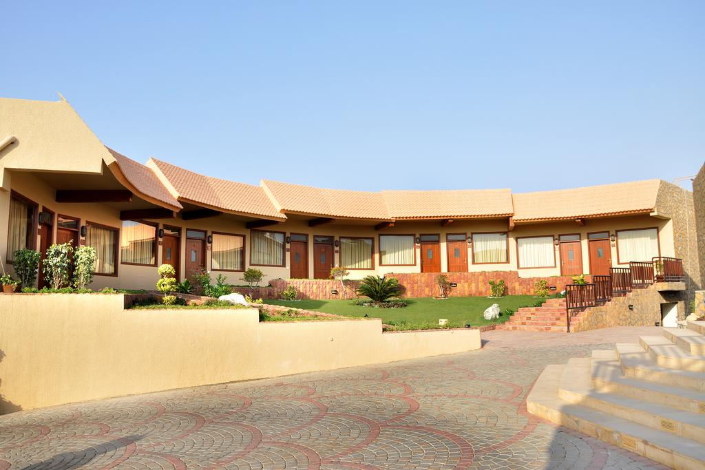 Dreamworld Resort Karachi_image