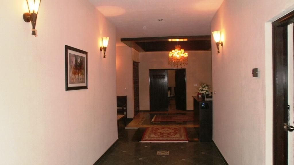 Book Hotel One Bahawalpur On Cheap Rates Through Imusafir Pk
