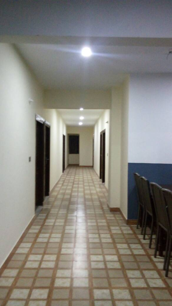Residency Hotel Lahore Room Rates