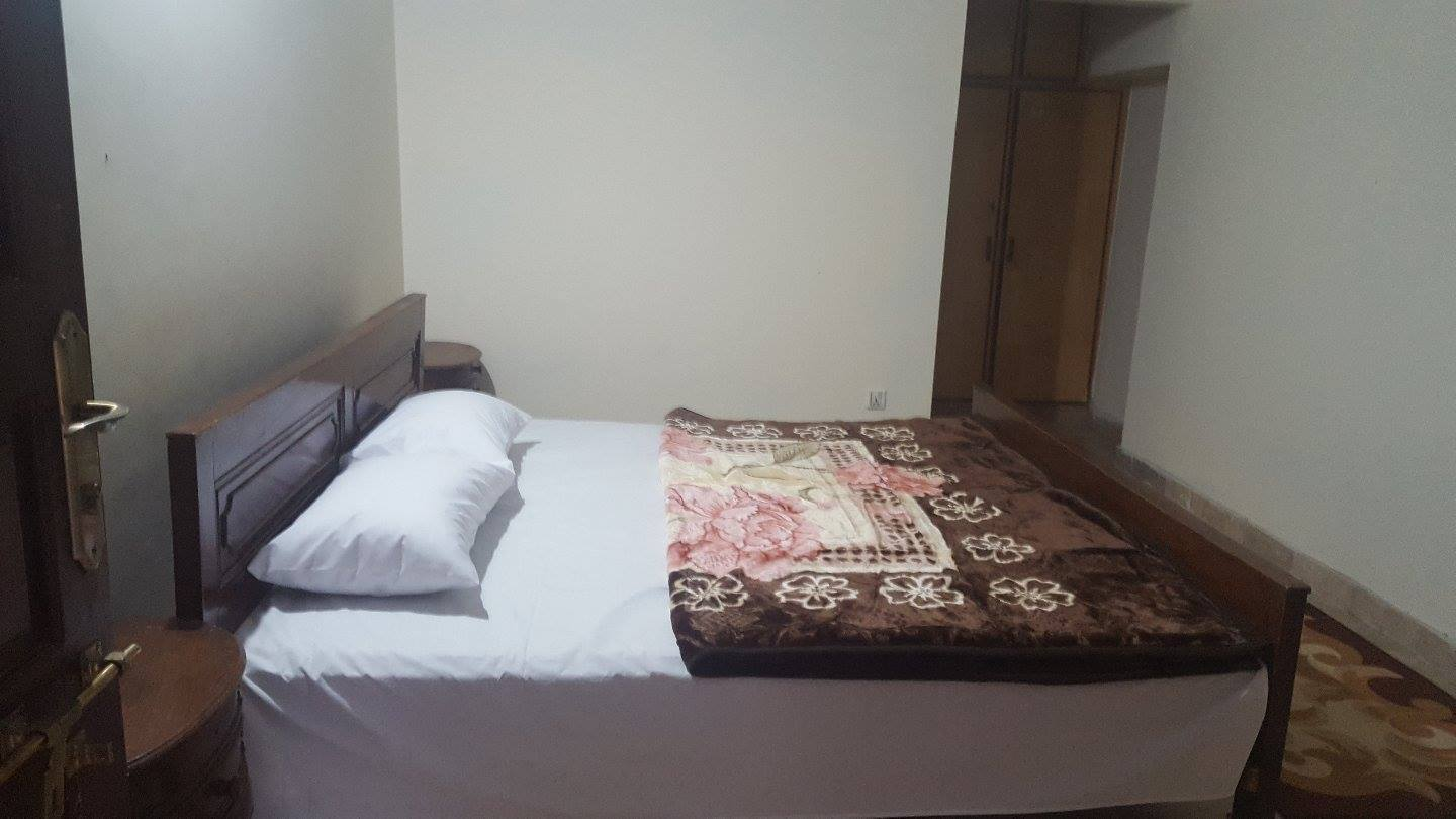 Khan Guest House Murree_image