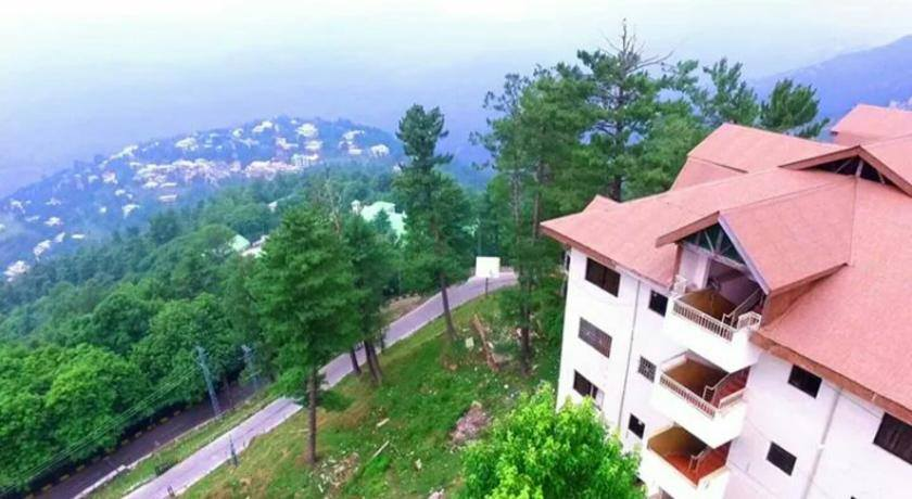 AM Resort Murree_image